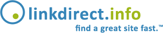 linkdirect.info - find a great site fast